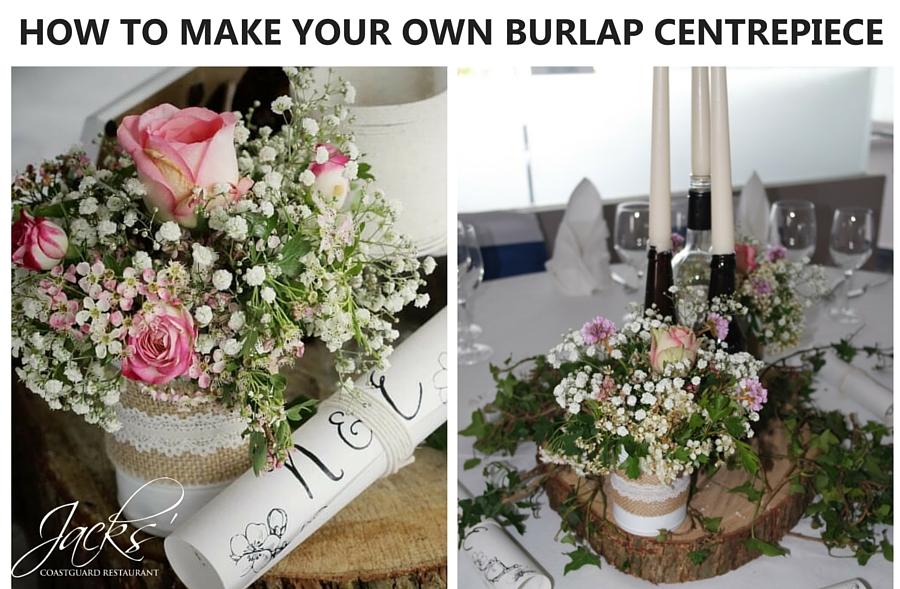 Blog Burlap (2)