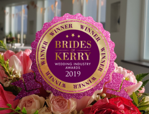 Jacks Coastguard Restaurant wins Best Alternative Wedding Venue 2019