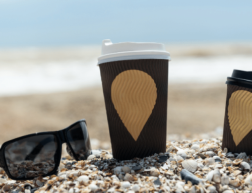 Our Favourite Mobile Coffee Stops