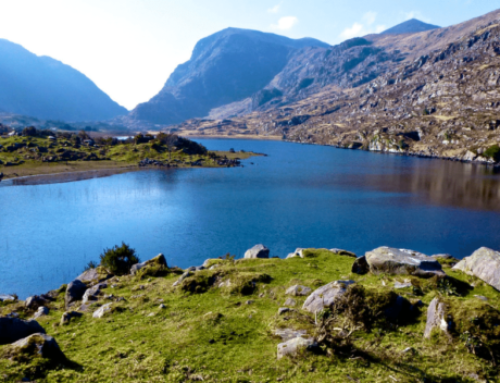 Sunny Days – Top Things to do in Kerry!